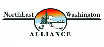 Northeast Washington Alliance